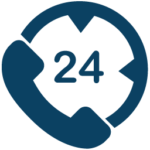 Assistenza 24h su 24 - Gruppo Natalucci & Partners