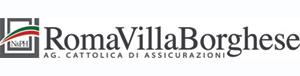 Roma-Villa-Borghese-300x76