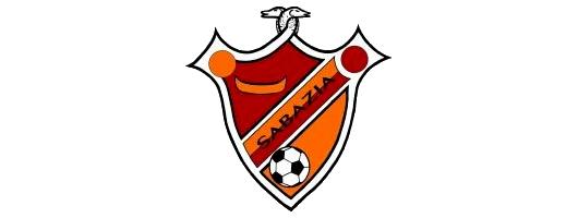 Sabazia