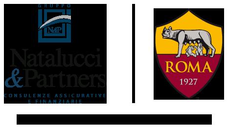 Natalucci & Partners - Premium partner AS Roma