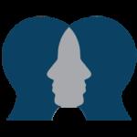 Empatia - Gruppo Natalucci & Partners
