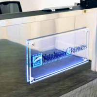 Front office - Gruppo Natalucci & Partners