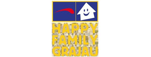 Happy Family Grajau