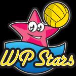 logo-wps-ok-150x150