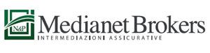 Medianet Brokers - Gruppo Natalucci e Partners