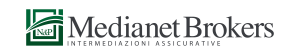 medianet_orizzontale