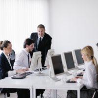 Segreteria tecnica - Gruppo Natalucci & Partners